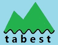 Logo của công ty