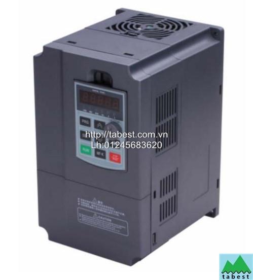Inverter bơm nước 1.5KW