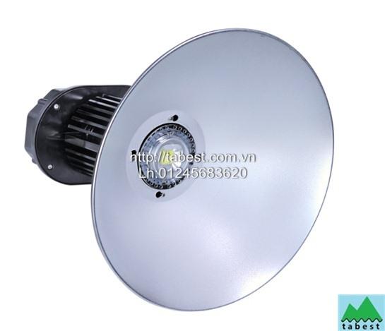 Đèn kho hàng LED