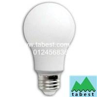 LED 110VACDC