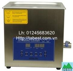 AHDT50-130 Lit