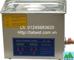 HDT 1.3- 30 Lit