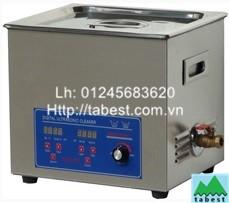 HDT 50-130 Lit