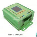 MPT7210