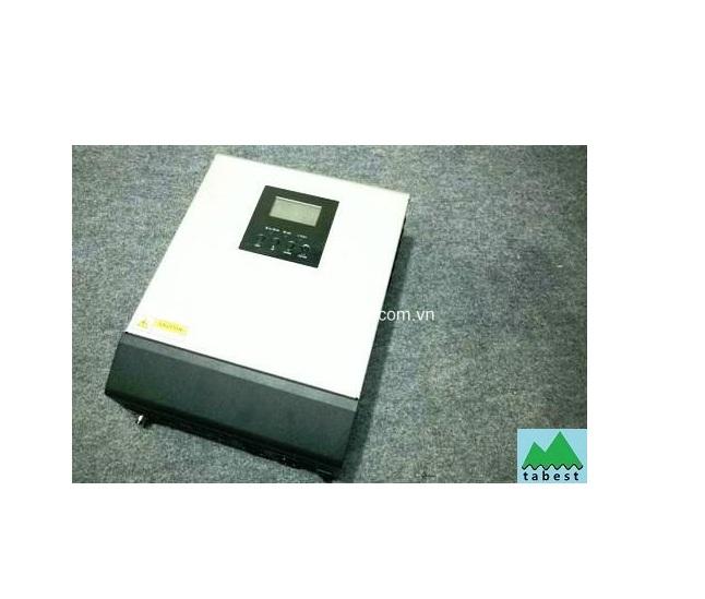 105V Hybrid 5Kva/ 48V