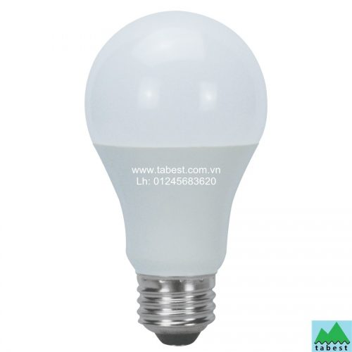 Đèn LED 36V-9W