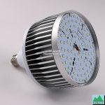 LED trụ 50-150W1
