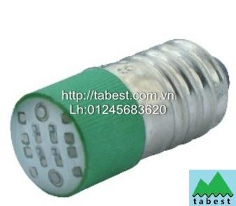 Đèn E10 LED