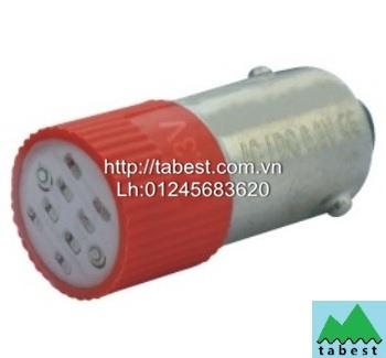 Đèn BAS9 LED
